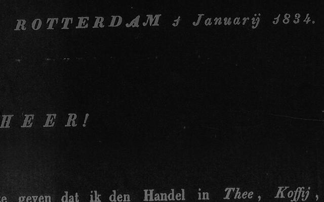 <p>De Eenhoorn<br></p>